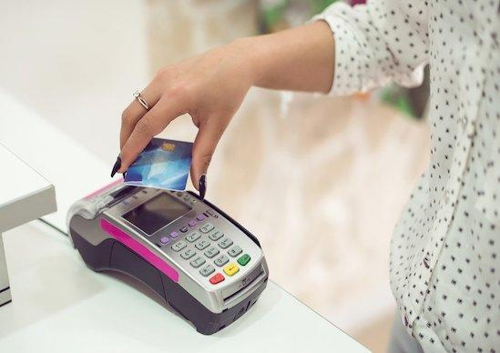 U.S. News features DebtMD in their article, What Are the Advantages of Having a Credit Card?